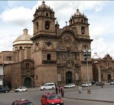 Peru 062