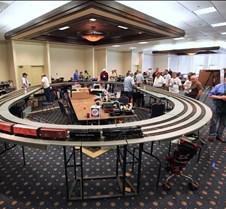 NSS-2010 Brinks triple track