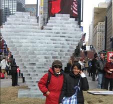 NYC_Trip_2010_042