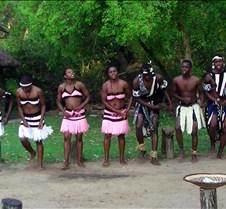 Native Dancers0008