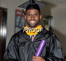 ACU Grad 2012_053