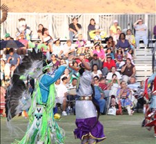 San Manuel Pow Wow 10 11 2009 1 (443)
