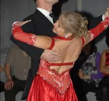Dancing-11-8-09-Rita-16-DDeRosaPhoto