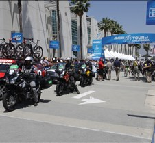 AMGEN TOUR OF CA 2012 1 (45)
