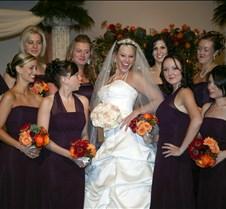 K Wedding058