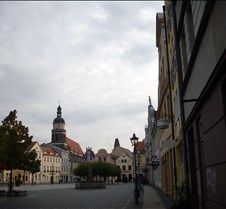 Cottbus, Germany