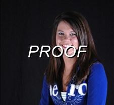 01.10.2009 Ashli