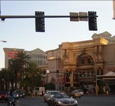 Vegas Trip Sept 06 121