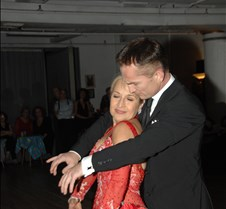 Dancing-11-8-09-Rita-52-DDeRosaPhoto