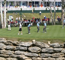 37th Ryder Cup_101