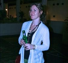 HotelBlotto2011_839