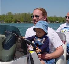 May 2006 024