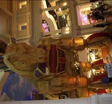 Vegas Trip Sept 06 118