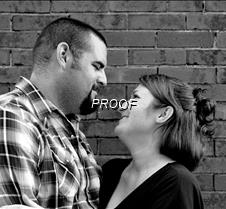 Brian & Amy (6)