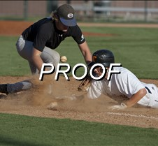 062913_Indians_baseball04