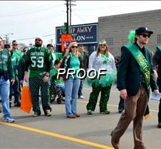 2013 Parade (151)