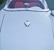 Porsche Spider 002
