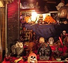 Haunting_Halloween Macabre Halloween