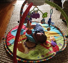 activity mat_tummy time
