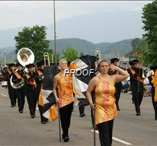Dolly Parade 5-09-1 082