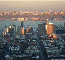 Hudson River 4(1)