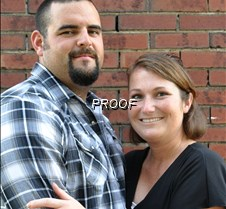 Brian & Amy (3)