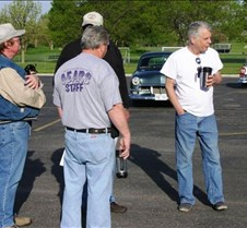 May 2008-GEARS Car Show
