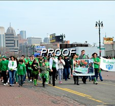2013 Parade (304)