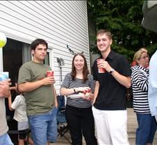 Grad. Party 066