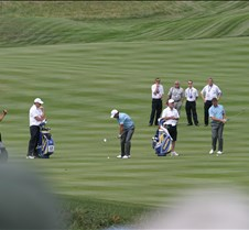 37th Ryder Cup_071