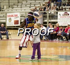 02-03-13_globetrotters