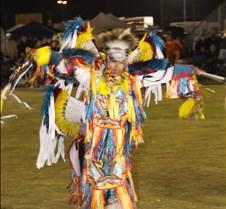 San Manuel Pow Wow 10 10 2009 b (461)