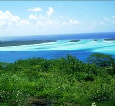 Tahiti05 098