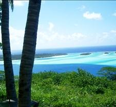 Tahiti05 101
