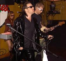 007 Joseph as Bono