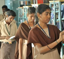 quality education of polytechnic college