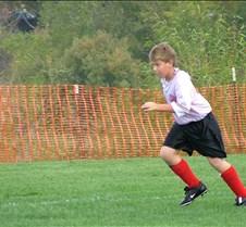 soccer 626