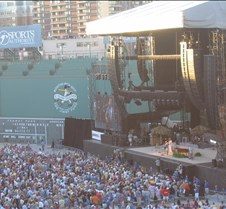 buffett_boston_0080