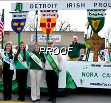 2013 Parade (145)