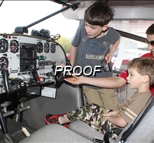 futurepilots