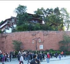 2008 Nov Lijiang 117