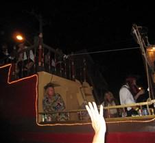 FantasyFest2006-221