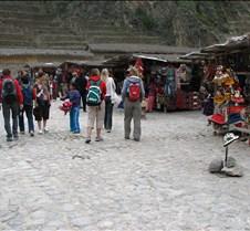 Peru 147
