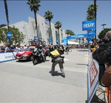 AMGEN TOUR OF CA 2012 (105)