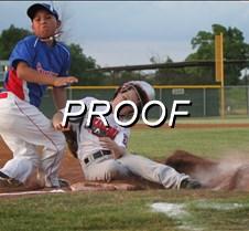 07-08-13_Baseball01