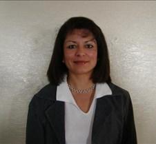 Sylvia Paniagua