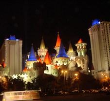 Vegas Trip Sept 06 032