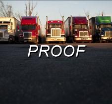 022314_Trucks