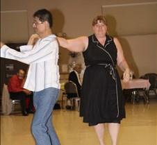 George Loma Linda 4 10 2009 (4)