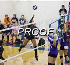 082313_volleyball_03